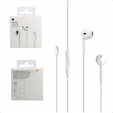 APPLE H/F STEREO MMTN2ZM/A A1748 IPHONE 7 LIGHTNING