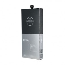 REMAX Power Bank - Linon Pro Power - 10000mAh RPP-53