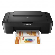 Canon PIXMA MG2550s Multifunction Printer