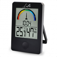 LIFE WES-100 THERMOMETER WES-100