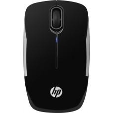 HP MOUSE Z3200 BLACK WIRELESS J0E44AA