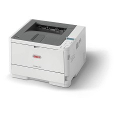 OKI PRINTER ES4132DN