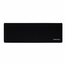 Gaming MOUSEPAD DEL-17229/ FanTech Sven MP64, 640x210, BLACK