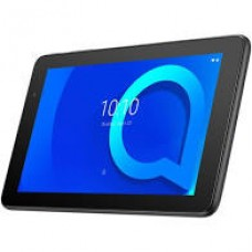 TABLET ALCATEL 1T 8068 7.0