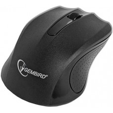 GEMBIRD MOUSE WIRELESS