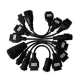 Cables-Adapters